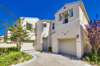 1463  Caminito Sicilia  , Chula Vista, CA 91915 (#140053518) :: Avanti Real Estate