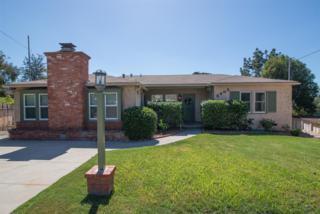 5405  Siesta Drive  , San Diego, CA 92115 (#140053558) :: Century 21 Award - Ruth Pugh Group