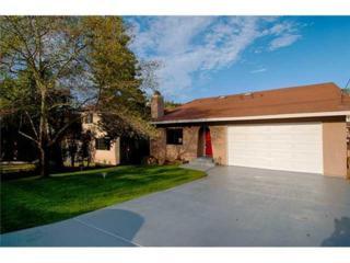 1634  Portola Avenue  , Spring Valley, CA 91977 (#140053559) :: Whissel Realty