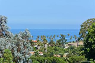 2488  Hidden Valley Road  , La Jolla, CA 92037 (#140053605) :: Pickford Realty LTD, DBA Berkshire Hathaway HomeServices California Properties
