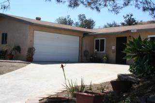 7951  Shantung Drive  , Santee, CA 92071 (#140053635) :: Whissel Realty