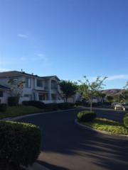 8708  Crossway Court  46C, Santee, CA 92071 (#140053723) :: Whissel Realty