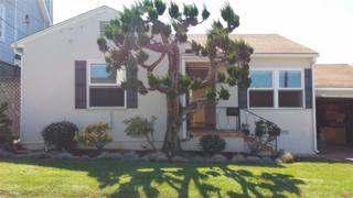 621  Rushville  , La Jolla, CA 92037 (#140053756) :: Pickford Realty LTD, DBA Berkshire Hathaway HomeServices California Properties