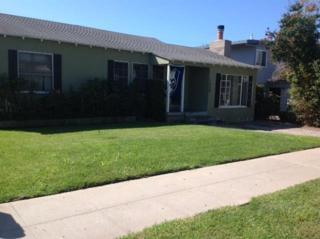 1259-1261  Thomas Ave  , San Diego, CA 92109 (#140053802) :: Pickford Realty LTD, DBA Berkshire Hathaway HomeServices California Properties