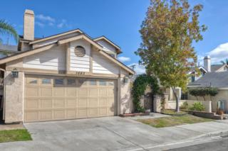 1683  Derek Way  , Chula Vista, CA 91911 (#140053814) :: The Marelly Group | Realty One Group