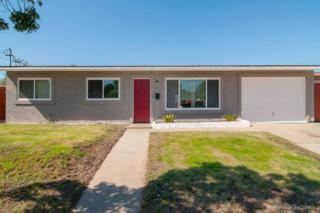 23 E Prospect  , Chula Vista, CA 91911 (#140053826) :: The Marelly Group | Realty One Group