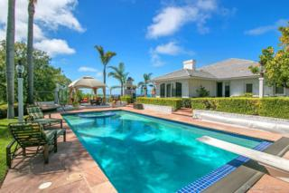 7712  Moonridge Pl  , La Jolla, CA 92037 (#140053844) :: Pickford Realty LTD, DBA Berkshire Hathaway HomeServices California Properties
