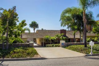1533  Hunsaker St  , Oceanside, CA 92054 (#140054257) :: The Marelly Group | Realty One Group