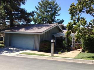5484  Caminito Herminia  , La Jolla, CA 92037 (#140054611) :: Pickford Realty LTD, DBA Berkshire Hathaway HomeServices California Properties
