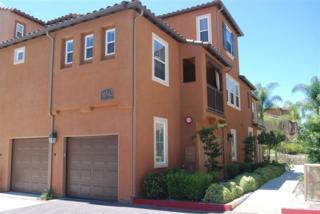 10543  Avenida Olinda  1, San Diego, CA 92127 (#140054819) :: The Marelly Group   Realty One Group