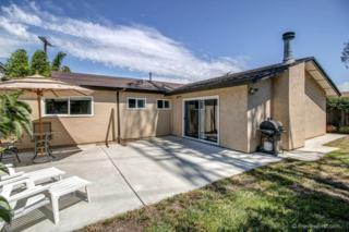 4260  Kirkcaldy Drive  , San Diego, CA 92111 (#140055568) :: Whissel Realty