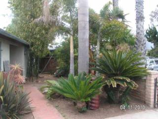 2112 S Tremont Street  , Oceanside, CA 92054 (#140056102) :: The Marelly Group | Realty One Group
