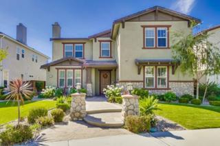 17340  4S Ranch Pkwy  , San Diego, CA 92127 (#140056255) :: Shay Realtors