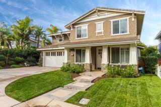 1482  Coral Berry Lane  , Encinitas, CA 92024 (#140056350) :: The Marelly Group | Realty One Group