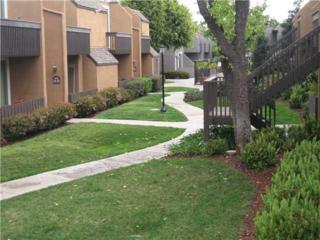 6333  Mount Ada  256, San Diego, CA 92111 (#140056595) :: Whissel Realty