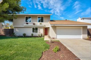 Vista, CA 92083 :: The Marelly Group   Realty One Group