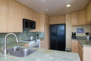 6219  Caminito Marcial  , San Diego, CA 92111 (#140057129) :: Whissel Realty