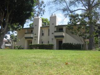 8803  Gilman Drive  F, La Jolla, CA 92037 (#140057149) :: Whissel Realty