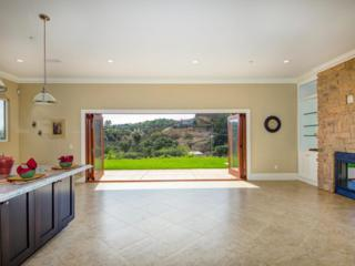 3955  Lorita  , Fallbrook, CA 92028 (#140057180) :: The Marelly Group | Realty One Group