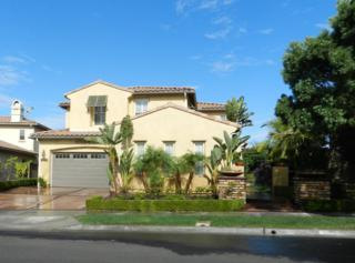 13287  Copperwind  , San Diego, CA 92129 (#140057291) :: The Marelly Group | Realty One Group