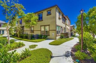 10651  Village Haven Trail  103, San Diego, CA 92130 (#140057292) :: The Marelly Group | Realty One Group