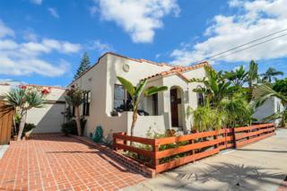 2864  Palm St  , San Diego, CA 92104 (#140057293) :: The Marelly Group | Realty One Group