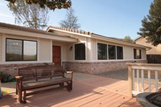 16238  Oak Springs  , Ramona, CA 92065 (#140057308) :: The Marelly Group | Realty One Group