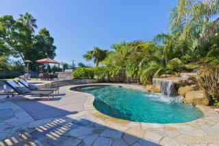 5848  Soledad Road  , La Jolla, CA 92037 (#140057326) :: Pickford Realty LTD, DBA Berkshire Hathaway HomeServices California Properties