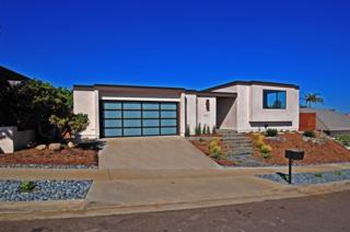 5781  Rutgers  , La Jolla, CA 92037 (#140057341) :: Pickford Realty LTD, DBA Berkshire Hathaway HomeServices California Properties