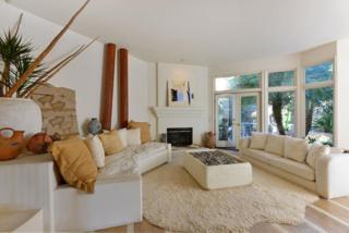 9605  Claiborne Square  , La Jolla, CA 92037 (#140057376) :: Pickford Realty LTD, DBA Berkshire Hathaway HomeServices California Properties