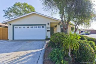 4985  Longford Pl  , San Diego, CA 92117 (#140057381) :: Whissel Realty
