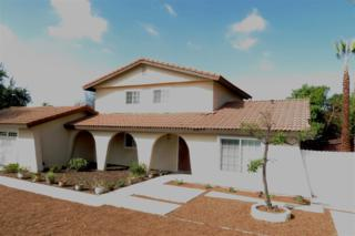 872  Arcadia  , Vista, CA 92084 (#140057424) :: The Marelly Group   Realty One Group