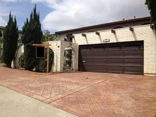 6204  College Avenue  , San Diego, CA 92120 (#140057484) :: Whissel Realty