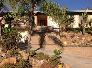 3965  Apore  , La Mesa, CA 91941 (#140057510) :: Whissel Realty