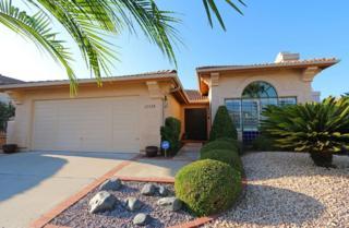 13328  Corte De Chucena  , San Diego, CA 92128 (#140057526) :: The Marelly Group | Realty One Group