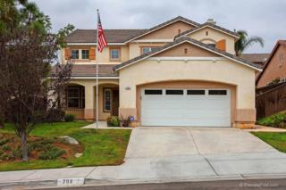 793  Aldea  , Oceanside, CA 92057 (#140057528) :: The Marelly Group | Realty One Group