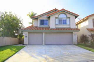 1919  Palermo  , Vista, CA 92081 (#140057565) :: The Marelly Group   Realty One Group