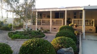 4650  Dulin Rd  117, Fallbrook, CA 92028 (#140057582) :: The Marelly Group | Realty One Group