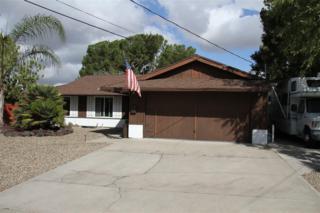 9724  Murray Drive  , La Mesa, CA 91942 (#140057585) :: Whissel Realty