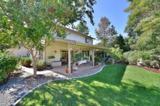9220  Bramble Rd  , La Mesa, CA 91942 (#140057650) :: Whissel Realty