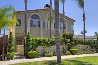 San Diego, CA 92109 :: Pickford Realty LTD, DBA Berkshire Hathaway HomeServices California Properties