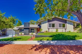 5625  Urban Drive  , La Mesa, CA 91942 (#140057737) :: Whissel Realty