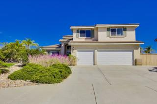 11510  Lakeside Ave  , Lakeside, CA 92040 (#140057751) :: Whissel Realty