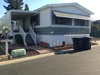 9395  Harritt Rd  287, Lakeside, CA 92040 (#140057804) :: Whissel Realty