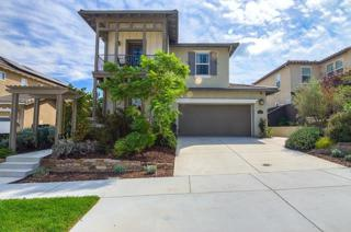 2322  Hummingbird  , Chula Vista, CA 91915 (#140057827) :: The Marelly Group | Realty One Group