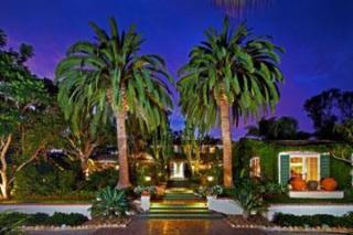 16270  Via De La Valle  , Rancho Santa Fe, CA 92067 (#140057837) :: Pickford Realty LTD, DBA Berkshire Hathaway HomeServices California Properties