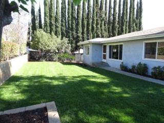 11057  El Nopal  , Lakeside, CA 92040 (#140057894) :: Whissel Realty