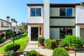 747  Beyer  , San Diego, CA 92154 (#140057903) :: Whissel Realty
