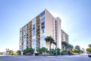 4944  Cass St #208  , San Diego, CA 92109 (#140057929) :: Pickford Realty LTD, DBA Berkshire Hathaway HomeServices California Properties