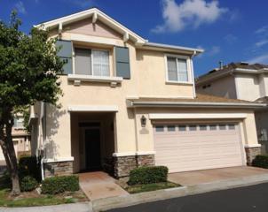 9701  Stonecrest Blvd.  , San Diego, CA 92123 (#140057945) :: Whissel Realty